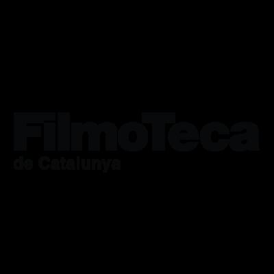 Logo Filmoteca de Catalunya
