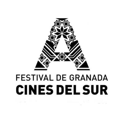 Festival de Granada. Cines del Sue